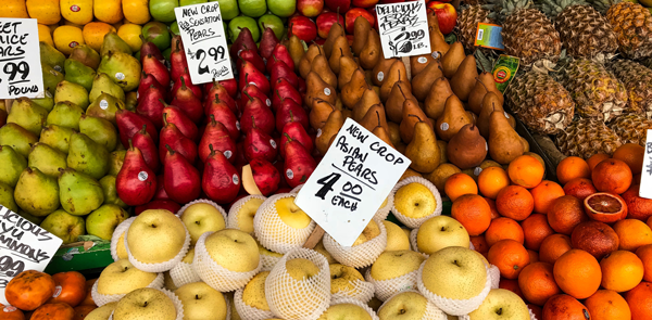 Cobrar el precio justo: La regla más importante de los negocios.