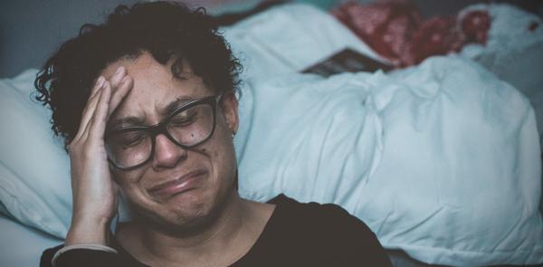 Me Niego Al Pesimismo - Joel Pinto Romero