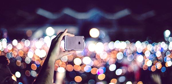 Popularidad e Influencia en Redes Sociales (Parte III): Crea Tu Propia Voz.