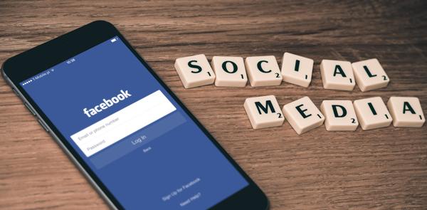 Cómo Crear Una Estrategia De Medios Sociales Que Tenga Sentido Para Tu Negocio.
