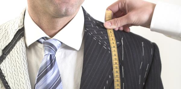 Mis Dos Palabras Favoritas Como Consultor Profesional: Según y Depende