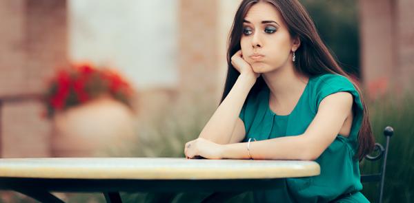 La Necesidad de Mantener Conversaciones Relevantes en Sitios de Su Interés