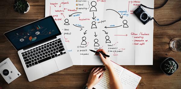 Como hacer un plan de ventas para tu negocio - Joel Pinto Romero