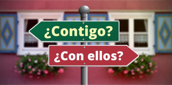 ¿Cómo Ganarte La Preferencia De Tus Clientes Cuando Eres Un Pequeño Negocio Local? - Joel Pinto Romero