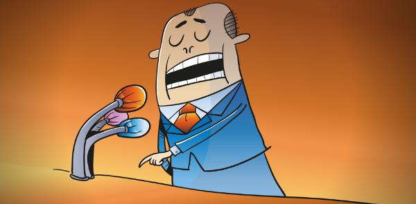Cómo construir el discurso de ventas de tu producto o servicio - Joel Pinto Romero