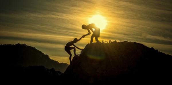 ¿Cómo puedes gestionar mejor tu equipo de ventas?