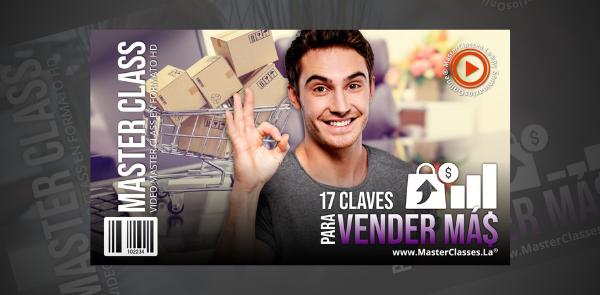 17 Claves de Ventas para No Vendedores - Joel Pinto Romero